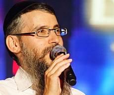 אברהם פריד - המקרה בבית הכנסת שזיעזע את אברהם פריד