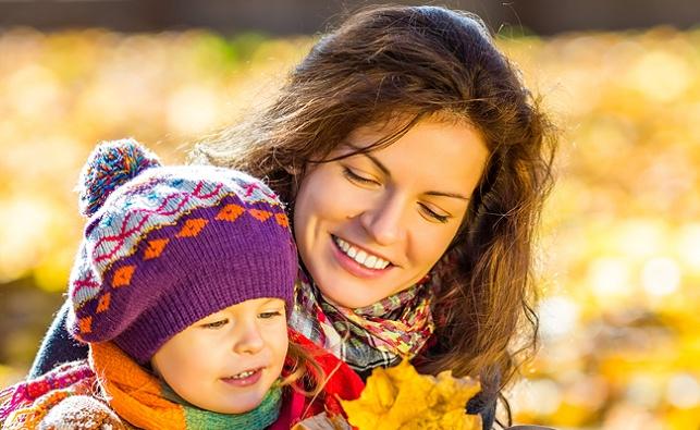 האם הורים הם דווקא עובדים טובים יותר?