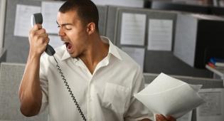 טלפנים מוקד טלפוני תמיכה טכנית מענה שירות לקוחות