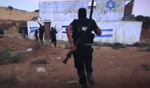 תרגיל: מחבלים מעזה כובשים יישוב ישראלי
