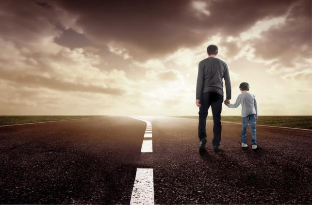 8 דרכי התמודדות עם נשירה ונוער בסיכון