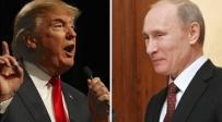 פוטין מאיים: נכוון נשק לעבר ארצות הברית