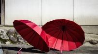 התחזית: התקררות וגשם החל מהצהריים