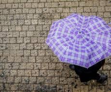 התחזית: התקררות נוספת, ייתכן גשם מקומי
