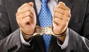 """זוג עו""""ד חרדים נעצרו בחשד לגניבה"""
