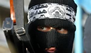 מורה ערבי תכנן להבריח פעילי ג'יהאד לישראל