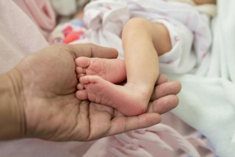הבעל סירב שרופא ינתח את אשתו, והתינוק מת