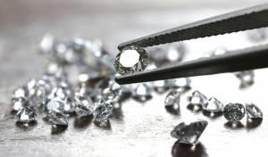 6 חשודים נעצרו בחשד להברחת יהלומים
