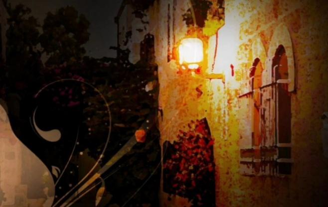 """האחים גבאי בסינגל חדש: """"ניגון של סבא"""""""