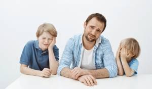 מקבלים המון עצות איך לגדל את ילדיכם? זה מה שתעשו
