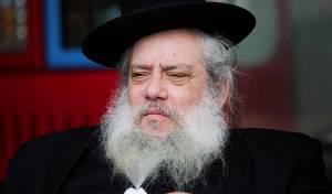 חנוך זייברט - הליטאים טענו לאפליה, אך ההקצאות אושרו