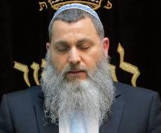 הרב ניר בן ארצי - יש ערבים עם ת.ז. כחולות - ומסוכנים ביותר