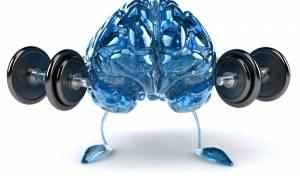 חדר כושר למוח: כך תיצרו לכם אחד בבית