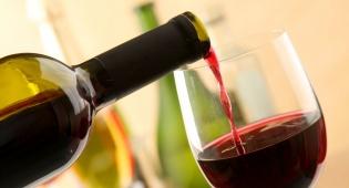 לקראת החגים: מדריך יינות מיוחד