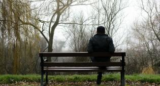 איך זה לחיות עם הפרעת אישיות נמנעת