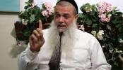 הרב יגאל כהן בוורט לפרשת במדבר • צפו