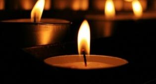 טרגדיה: אם חרדית צעירה נפטרה מקורונה
