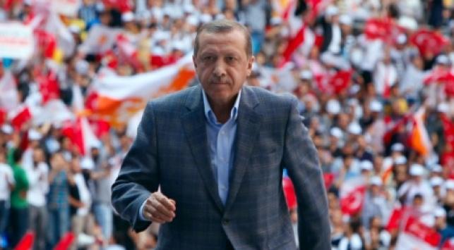 לאחר ישראל: הטורקים מיישרים את ההדורים גם עם רוסיה