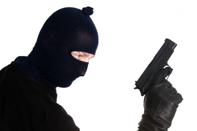 השודד מבני ברק: רק רציתי לנקום בבנק