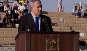 ישראל תשתף פעולה עם איחוד האמירויות