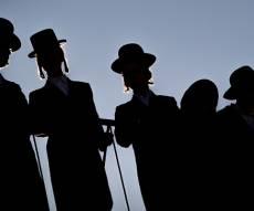 בחורי ישיבות - גדולי ישראל: כך תנהגו בימי בין הזמנים