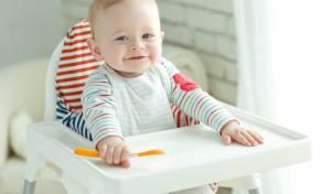 מדוע אסור לתת לתינוק לאכול דבש?