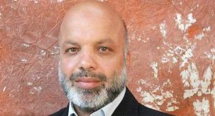 אחמד עטון - נעצר  חבר פרלמנט מטעם חמאס ברמאללה