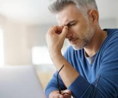 כאבי ראש מקבציים: מהם וכיצד ניתן לטפל בהם?