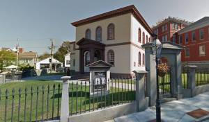 """בית הכנסת """"טורו"""""""