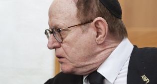 """עו""""ד יעקב וינרוט ז""""ל"""