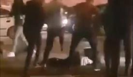 נעצרו ערבים החשודים בביצוע לינץ' בחרדים