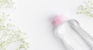13 שימושים מפתיעים לשמן תינוקות