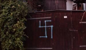 מדאיג: כשליש מיהודי צרפת הותקפו פיזית