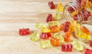 ויטמינים בסוכריות גומי? לא יעיל ואפילו מסוכן