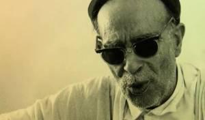 יעקב קובי אלקובי שר: שיר התשובה לרבי דוד בוזגלו