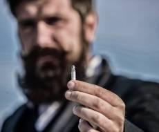 להפסיק לעשן בנחת, ללא תופעות לוואי זה אפשרי!