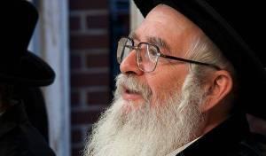הרב שיק - הרב שיק: הסמארטפון גורם לכפירה