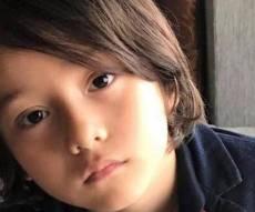 ג'וליאן קדמן - סוף עצוב: זוהתה גופתו של הילד האוסטרלי