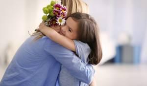 מדריך להתנהלות עם ילדות שאפתניות