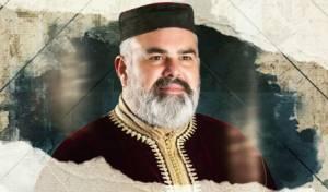 """שמעון סיבוני בפיוט לכבוד רבי אליעזר די אבילא: """"אשיר ברינה וגילה"""""""