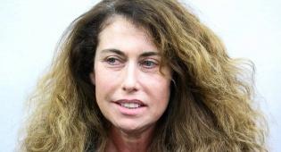 """סטלה הנדלר - פרשת בזק: המנכ""""לית סטלה הנדלר פורשת"""