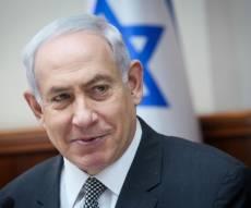 """נתניהו, ארכיון - """"משבר החשמל בעזה - עניין פנים פלסטיני"""""""