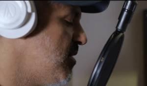 הראפר רועי אדרי בסינגל קליפ על הפרעות קשב