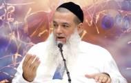 הרב יגאל כהן בוורט לפרשת בלק • צפו