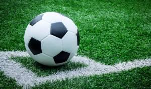 צפו בתיעוד: שער ענק מהחצי בליגה הבוסנית