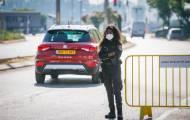 חירום: הנגיף משתולל אצל החרדים באשדוד