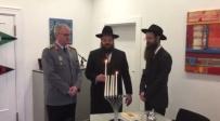 צילום: הקהילה היהודית בברלין