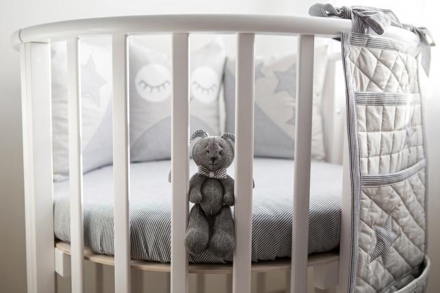 טרגדיה: פעוטות בנות שבוע ושנה - נפטרו