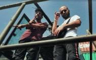 """שלמה רג'ה בסינגל קליפ חדש: """"לא יכול"""""""