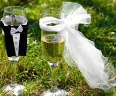 קייטרינג לשבת חתן מתנה. חצר המלכה. אילוסטרציה - סגרתם חתונה? קבלו קייטרינג לשבת חתן מתנה